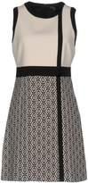 Kocca Short dresses - Item 34763441