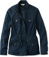 L.L. Bean Freeport Field Jacket