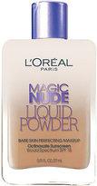 Ulta L'Or?al Magic Nude Liquid Powder