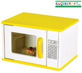 Guidecraft Color-Bright Microwave