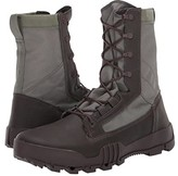 Nike SFB Jungle 8 Training Boot (Baroque Brown/Baroque Brown/Medium Olive) Men's Boots