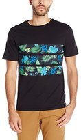 Burnside Men's Paradise Tee