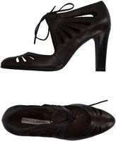 Enrico Antinori Sandals