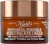 Kiehl's Powerful Wrinkle Reducing Eye Cream, 0.5 oz.