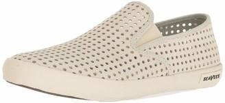 SeaVees Men's Men's Baja Slip On Portal Shoe