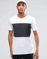 Religion Flat T-shirt