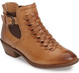 Sofft Verlo Woven Chelsea Boot (Women)