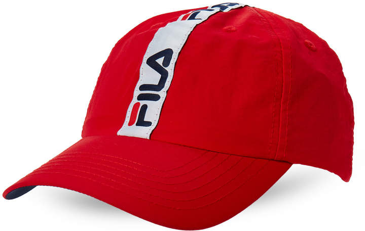 349495d0990563 Fila Men's Hats - ShopStyle