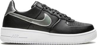 Nike Air Force 1 Ultraforce / RKK