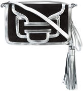 Pierre Hardy Alpha mini crossbody bag