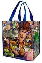 Disney Pixar Toy Story Reusable Tote
