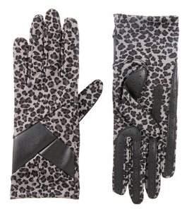 Isotoner Women's SmartDRI? Spandex Gloves
