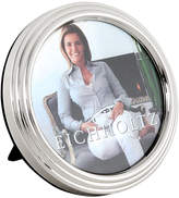Eichholtz Chatwin Picture Frame