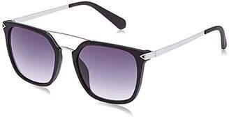 GUESS Unisex Adults' GU6922 02B Sunglasses