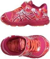 Asics Low-tops & sneakers - Item 11210930