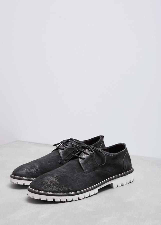 Marsèll Gomme Santacco Lace-up