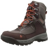 Vasque Women's Skadia Ultradry Snow Boot
