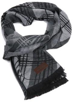 Mio Marino Men's Designer Winter Scarves