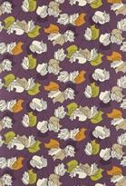 Sanderson Fabric Maple