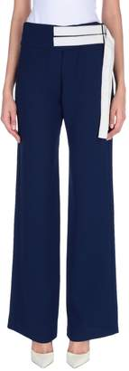 Hotel Particulier Casual pants - Item 13282805JO