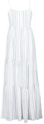 Only Stevie Midi Dress