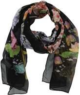 Marina D'Este Oblong scarves - Item 46528656