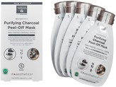 Earth Therapeutics Purifying Charcoal Peel-Off Face Mask