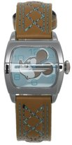 Disney Kids' MU1107 Mickey Mouse Watch
