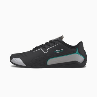 Puma Mercedes-AMG Petronas Drift Cat 8 Men's Motorsport Shoes