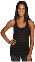 Alo Layer Tank Top