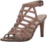 Franco Sarto Women's Franco Sarto, Spruce Strappy sandals 8.5 M