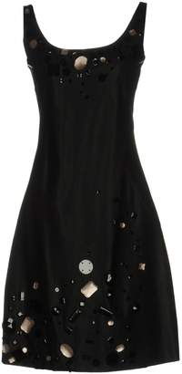 Jijil Short dresses - Item 34732274GX