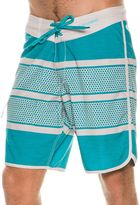 Imperial Motion Perf Boardshort