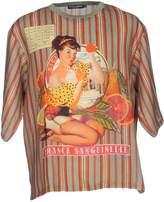 Dolce & Gabbana T-shirts - Item 12020517