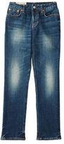 Ralph Lauren Childrenswear Skinny Jeans