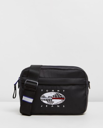 Tommy Jeans Expedition Crossover