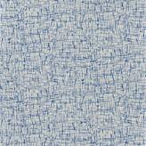 Designers Guild Kuta Wallpaper - Cobalt - P630/12