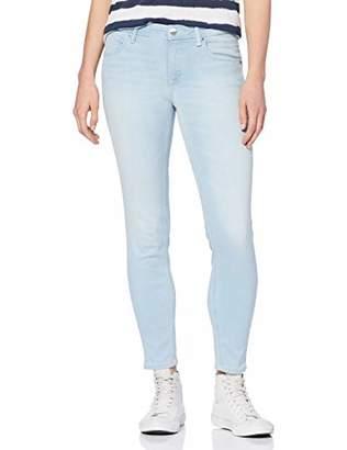 Marc O'Polo Denim Women's 944908112167 Slim Jeans,W33/L32