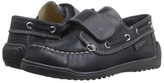 Naturino Nat. 4110 SS16 (Toddler/Little Kid)