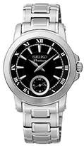 Seiko Womens Watch SRKZ67P1
