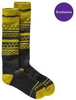 Patagonia Midweight Snow Socks