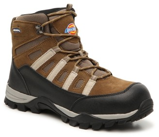 Dickies Escape Steel Toe Work Boot