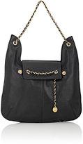 Maison Mayle Women's Jeanne D'Oro Hobo Bag