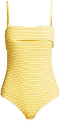 Onia Fiona One-Piece Swimsuit