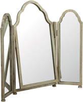 OKA Trois Mirror