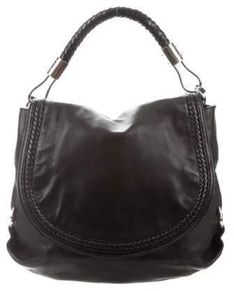 563f8dc164b9 Michael Kors Black Handbags - ShopStyle