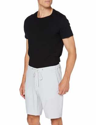 Brax Men's Style BRIONE Shorts
