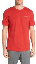 Under Armour Men's Charged Cotton T-Shirt