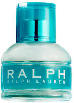 Ralph Lauren Ralph Eau de Toilette Spray 100ml