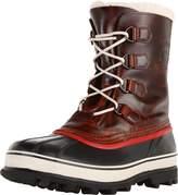 Sorel Men's Caribou Wool Boot
